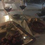 Foto de Brusco Wine Coffee Deli