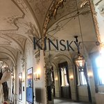 Photo of Palais Kinsky