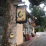 Foto de Beaufort Bar and Restaurant