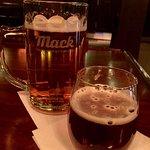 Photo of Mack's Beer Hall