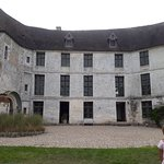 Photo of Chateau d'Harcourt