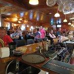 WheelHouse Restaurantの写真