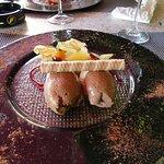 Foto de Restaurant du Nord