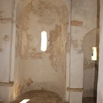 Foto van The Church of the Holy Cross