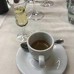 Antica Osteria dell'Angeloの写真