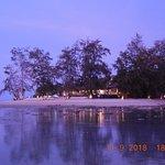 Foto di Choeng Mon Beach