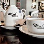 Foto van Mimi's Bakehouse