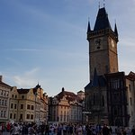 Fotografie: Prague Food Tour