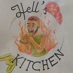Bilde fra Hell's Kitchen