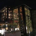 Φωτογραφία: Robinson Restaurant