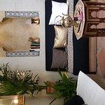 Hammam Al Andalus Granada의 사진