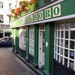 Zdjęcie Marlboro Restaurant
