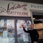 Photo of La Sorbetteria Castiglione