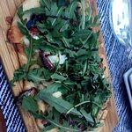 Foto van Mimosa Wine & Tapas Bar