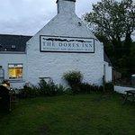 Zdjęcie Dores Inn