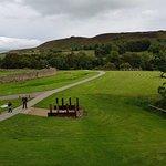 Фотография Vindolanda