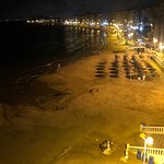 Torrevijia Beach照片