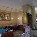 Konditorei Und Cafe Rothe Foto