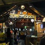 Bar do Boni - Floripa set/19