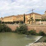 Foto de Puente Romano
