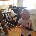 Photo of Boston Tea Party Ships & Museum