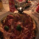 Photo of Ristorante Pizzeria San Martino