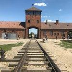 Krakow Auschwitz - Tours Foto