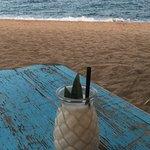 Foto de Moloko Beach
