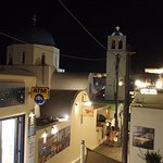 Photo of Casa di Te Santorini