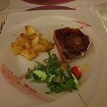 Foto de Da Gibo il ristorantino