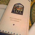 Yafaの写真