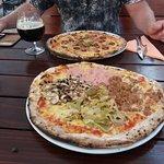 Photo of Pizzeria Grimani