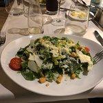 Restaurant Reiser's Foto