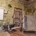 Foto de Museo delle Saline