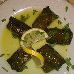 Phivos Restaurant Photo