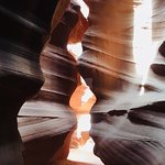 Antelope Canyon Navajo Tours - Day Tours