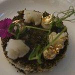Bilde fra Restaurante Careyes