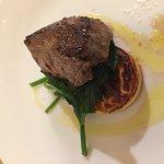 Photo of Food Arte da Mangiare