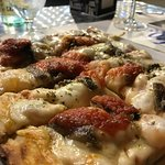 Photo of Pizzeria Montevideo Castelldefels