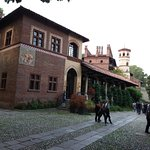 Photo of Borgo Medievale