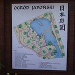 Bilde fra Japanese Garden - Szczytnicki Park