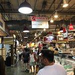 Φωτογραφία: Reading Terminal Market
