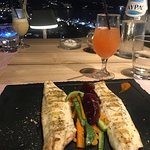 Karavaki Restaurantの写真