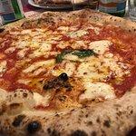 Foto de Pizzeria Salvo