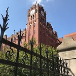 Photo de Budweiser Brewery Experience
