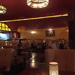 Foto de Indian Village indian Restaurant Berlin