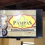 Photo of Pampas Grill