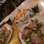 Grog Navy Pub Foto