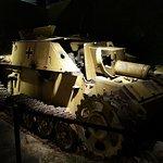 加拿大戰爭博物館照片