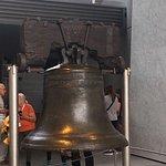 Foto de Liberty Bell Center
